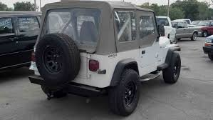 jeep wrangler grey loughmiller motors