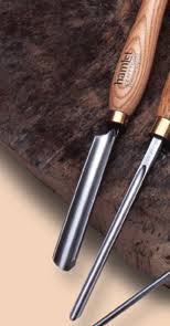 woodturning and carpentry tools from hamlet craft tools of sheffield