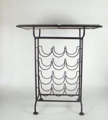 Kitchener Wine Cabinets Wine Rack Coffee Table Plans Thesecretconsul Com