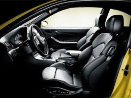 Bmw M3 E46 Interior Bmw M3 E46 Sports Cars