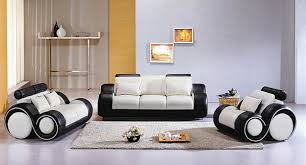 Italian Furniture Living Room Decors Archive Italian Living Room Furniture By Vig