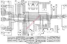 yamaha warrior 350 wiring diagram at saleexpert me