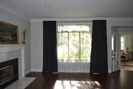 Curtains In Sunroom Living Room Curtains And Miscellaneous Progress In Which We