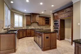 10 blue tiful kitchen cabinet color ideas hgtv