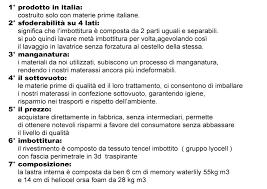 fabbrica materasso la fabbrica materasso roma 28 images materassi roma fabbrica