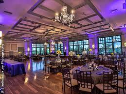 Small Wedding Venues San Antonio Noah U0027s Event Venue Katy Weddings Houston Wedding Venues 77449