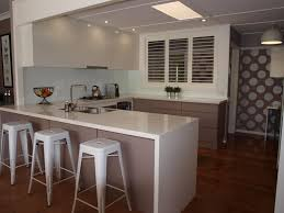 kitchen furniture brisbane re laminate kitchen cabinets brisbane painting laminate kitchen