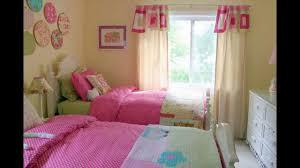 bedroom trendy toddler girls bedroom bedroom color ideas