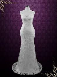 Vintage Wedding Dresses Ieie Bridal