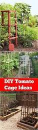 25 best vegetable garden layout planner ideas on pinterest
