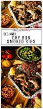17 best images about best carnivore recipes on pinterest pork