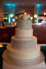 wedding cake no fondant show me your non fondant cake weddingbee