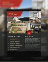 52 best real estate images on pinterest real estates brochures
