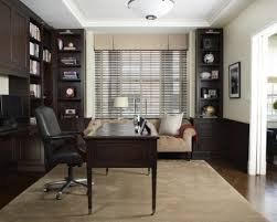 home office layouts and designs how to design the ideal home
