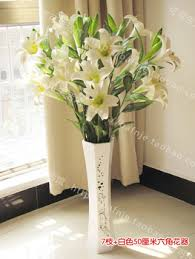 artificial flowers for home decoration flowers for living room decoration meliving ff6fb9cd30d3