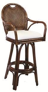 rattan counter stools design your own counter stool wicker bar