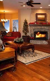 buy area rugs in wichita kansas