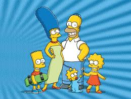 the simpsons which of the simpsons are you playbuzz