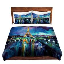 Space Themed Bedding Best 25 Paris Themed Bedding Ideas On Pinterest Paris Bedding