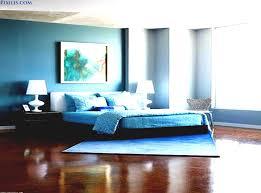 Teenage Girls Blue Bedroom Ideas Decorating Cool Sports Bedrooms For Guys Bedroom Ideas Teenage Home Decor