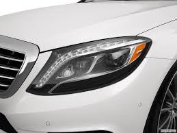 mercedes s class headlights 9676 st1280 043 jpg