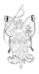 printable elf coloring pages coloring pages of elves kartech