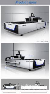 best 20 stainless steel sheet metal ideas on pinterest stainless steel kitchenware sheet metal laser cutting maching with 1000w ipg laser power output buy 1000w fiber laser cutting machine 12mm metal steel