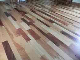 tongue and groove flooring hardwood simple installing tongue and