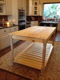 new ikea kitchen island stenstorp kitchen island open kitchens