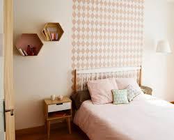 le pour chambre papier peint chambre tete de lit cm banc une monde neiges osborne