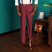 popular mens flat front dress pants buy cheap mens flat front