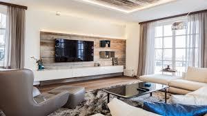 streich ideen wohnzimmer wohndesign kühles nemerkenswert wohnzimmer streichen ideen