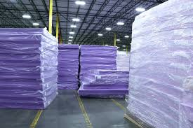 purple lilac mattress startup purple merges with ny shell company in 1 1