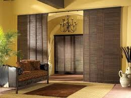Room Separator Curtains with Floor To Ceiling Room Dividers Diy Divider Marvellous Ceiling