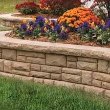 landscaping denver co denver lawn and landscape landscape design and lawn care