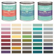 paint color match application paint art review