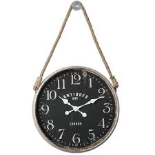 huge wall clocks large wall clocks oversized big clocks at clockshops com