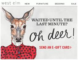 send gift cards by email 18 best email gift card images on gift cards email