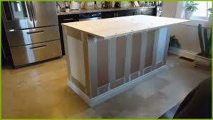 build an island for kitchen how to build island kitchen cabinet wonderfully building a kitchen