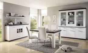 Bilder Esszimmer Landhaus Uncategorized Schönes Esszimmer Weis Modern Stunning Esszimmer