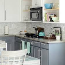 Cover Kitchen Cabinets by Kitchen Inspiring Kitchen Storage Ideas With Exciting Two Tone