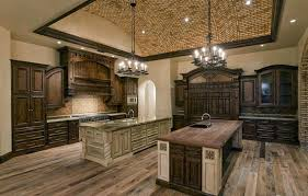 sherwin williams brown kitchen cabinets best kitchen paint colors ultimate design guide