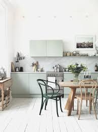 interior design view swedish home interiors good home design