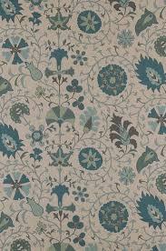 152 best home decor images on pinterest upholstery fabrics