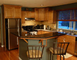 Kitchen Island Calgary Kitchen Island Get A Great Deal On A Cabinet Or Counter In