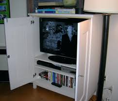 Bedroom Armoire by Antique Armoire With Mirror Careful Designs Your Corner Tv Unit
