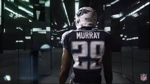 lexus christmas commercial the show continues new nfl commercial featuring the song u0027u rite