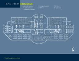 eastgate mall floor plan astrazeneca 4575 eastgate mall 9360 9390 towne centre dr 9360