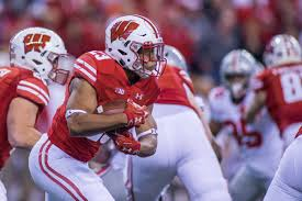 Wisconsin Defense Travel System images Wisconsin football preview 2018 just straight up good jpg