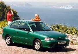 hyundai accent 2000 model hyundai accent lc 1 3 l air 2000 2002 autogidas